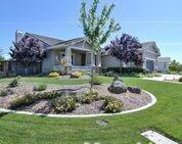 1720 Flora Way, Lincoln image