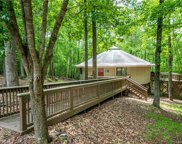 42738 Moonshine  Drive, New London image