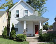 733 5th Street Nw, Grand Rapids image