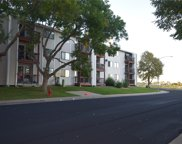 8635 Clay Street Unit 405, Westminster image
