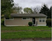 5403 Red Leaf Rd, Louisville image