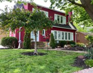 517 Powell Place, Indianapolis image