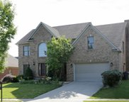 2280 Chamblee Lane, Lexington image