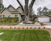 3063  Donner Way, Sacramento image