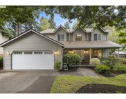 29858 SW CAMELOT  ST, Wilsonville image