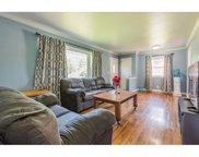 915 110th Avenue NW, Coon Rapids image