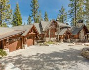 267 George Giffen, Truckee image