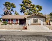 3810 Mesa Vista Avenue, Las Vegas image
