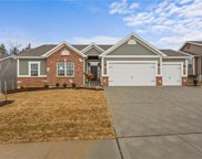 1809 Barclay Trails, Wentzville image