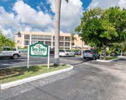 75 Gulfstream Rd Unit #111B, Dania Beach image