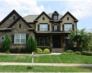 14416  Old Vermillion Drive, Huntersville image