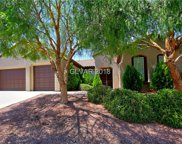 2085 TWIN FALLS Drive, Henderson image