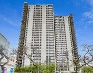1255 N Sandburg Terrace Unit #612, Chicago image