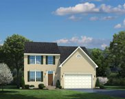 180 Thames Valley Drive, Easley image