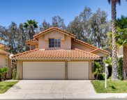 2191 Pleasantwood Ln, Escondido image