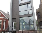 3115 West Lyndale Street Unit 1, Chicago image