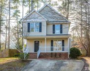 229 Whistling Swan Drive, Wake Forest image