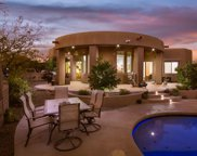 12792 N Copper Spring, Oro Valley image