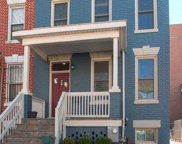 307 I STREET NE, Washington image
