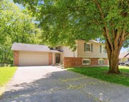 4128 Providence  Drive, St Charles image