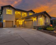 7139  Claremont Circle, Roseville image