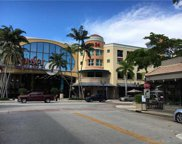 5738 Sunset Dr, South Miami image