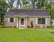 6619 Royal Pine Drive, Myrtle Beach image