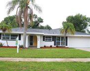 1954 Arvis Circle W, Clearwater image