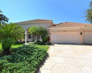 6536 The Masters Avenue, Lakewood Ranch image