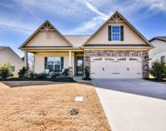 108 Applehill Way, Simpsonville image