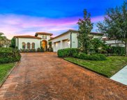7971 Matera Court, Lakewood Ranch image