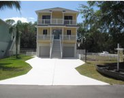 5065 Oak Leaf Lane, Hernando Beach image