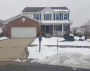 8211 Autumn  Place, Deerfield Twp. image