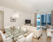 15901 Collins Ave Unit #2802, Sunny Isles Beach image