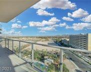 8255 Las Vegas Boulevard Unit 1019, Las Vegas image