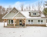 5459 Liland Trace, Fennville image