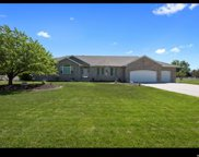 11481 S Gold Dust  Dr, South Jordan image