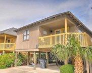 9506 Guest Ct., Myrtle Beach image