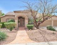 1109 W Glenhaven Drive, Phoenix image