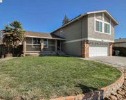 2926 Gomes Dr, Tracy image