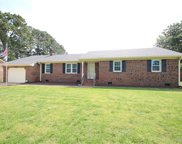 528 Hartswood Terrace, South Chesapeake image