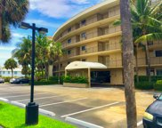3605 S Ocean Boulevard Unit #222, South Palm Beach image