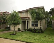 2979 Buccaneer Palm Road, Kissimmee image
