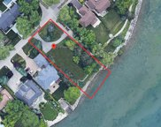 1538 Bayview Rd, Oakville image
