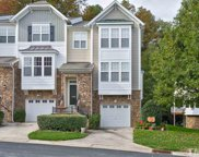 5145 Lady of the Lake Drive, Raleigh image