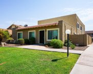 1309 N 84th Place, Scottsdale image
