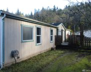 12 N Maple Lane, Port Angeles image