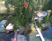1205 Summit Lake Shore Rd  NW, Olympia image