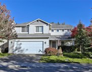 27614 238th. Ave SE, Maple Valley image