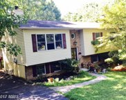 303 LAKEVIEW DRIVE, Cross Junction image